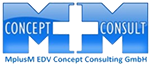 MplusM EDV Concept Consulting GmbH